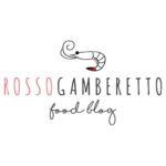Rossogamberetto Food Blog